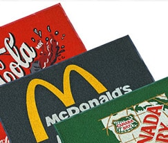 home-tapetes-logotipo